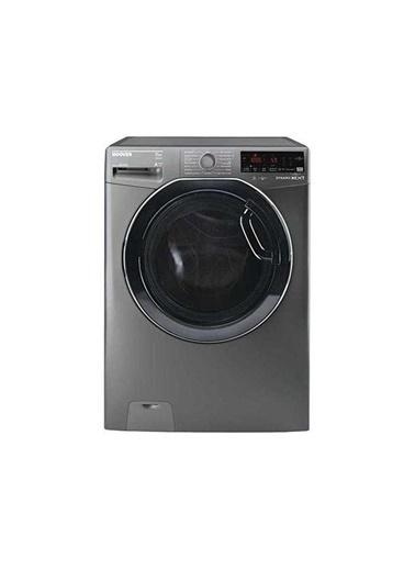 Hoover Dxoa611Ahf3R-17 A+++ 11 Kg 1600 Devir Çamaşır Makinesi Renkli